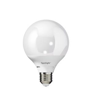 ΛΑΜΠΑ LED E27 12W DIMMABLE 6000K 230V ΛΕΥΚΟ ΗΜΕΡΑΣ