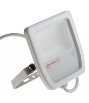 Προβολέας LED 10W 3000K Λευκός IP65 OSRAM - LEDVANCE