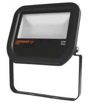 Προβολέας LED 10W 4000K Λευκός IP65 OSRAM - LEDVANCE